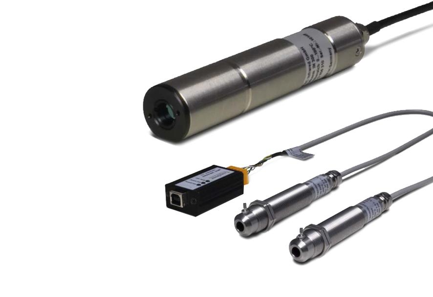 tf-300_2000_ansicht_ Optische Sensoren