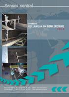 OTOMATİK_KULLANILAN_ÖN_NEMLENDİRME_türk_FRS-A Download