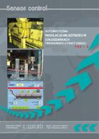 utomatyczna regulacja wilgotności w_polskie_FRS-K_Download