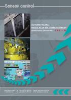 automatyczna-regulacja-wilgotności-masy-w-mieszarce-zadaniowej_polnisch _Download