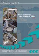 Impianto automatico per l'analisi della terra_SPC_italiano_Download