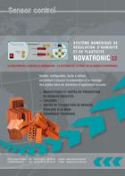 Novatronic C2 Download