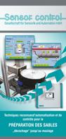 Systéme de gestion des sables de moulage-francais-Download