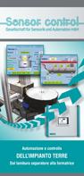 Automazione nella Fonderia-italiano-Download