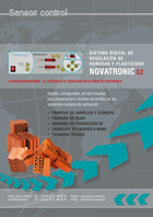 Novatronic C2 Download