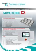 Novatronic C3 Download