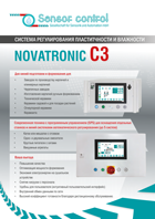 Novatronic C3 Download