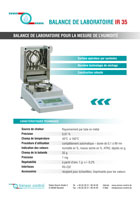 Appareils de laboratoire Download