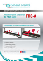 prehumidification-automatique-DU VIEUX SABLE frs-a FRS-A Download