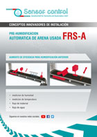 pre-humidification_spain FRS-A Download