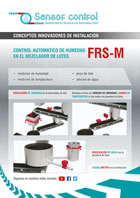control-automático-de-humedad at the batch mixer frs-m_spain Download