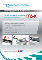 control-automático_frs-k_spain FRS-K Download