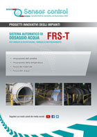 dosaggio-acqua_italiano_FRS-T Download