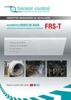 dosis-de-agua-automático_ frs-t_spain FRS-T Download