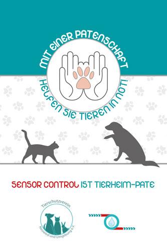 Firmenhistorie - firmenansicht_sensor_control