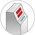 Plastometer_Vektor_mit externer Anzeige
